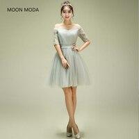 Bridesmaid Dresses LF332