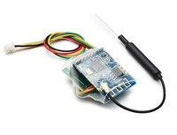 Großhandel 1 stücke 2015 Neueste APM Pixhawk Drahtlose Wifi Modul Ersatz von 3DR Radio-telemetrie Tropfen Kostenloser versand