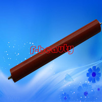 New High Quality Compatible Lower Fuser Roller For T630 T640 T632 T634 T640 642 644 X642