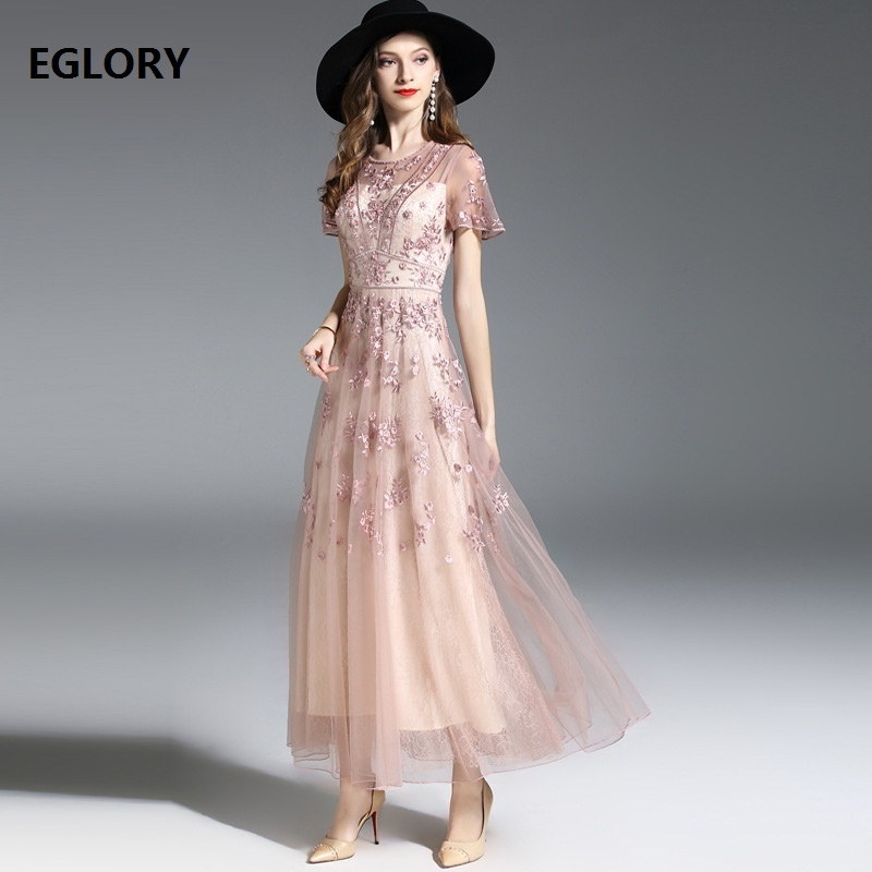 Buy long hands party dress and get free shipping on AliExpress.com 9cbaf728d1c9