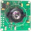 USB Camera Camera Module Robot Vision MT9V034 Global Exposure Global Shutter Global