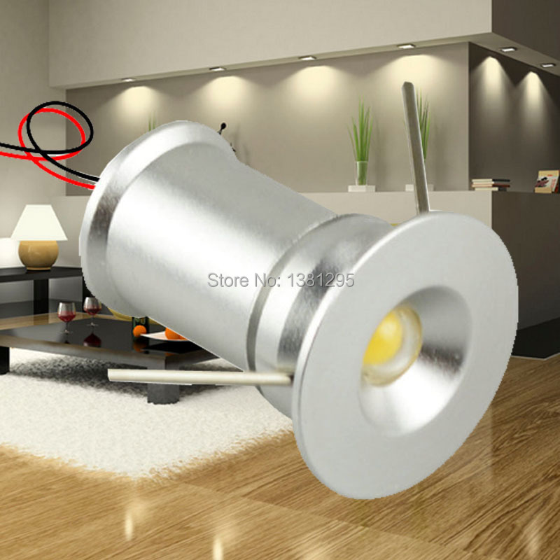 Led recessed light plafon led ceiling decoration spot light mini led led recessed light plafon led ceiling decoration spot light mini led wall spotlight waterproof ip65 3v 1w luminaria de teto dhl in ceiling lights from mozeypictures Choice Image