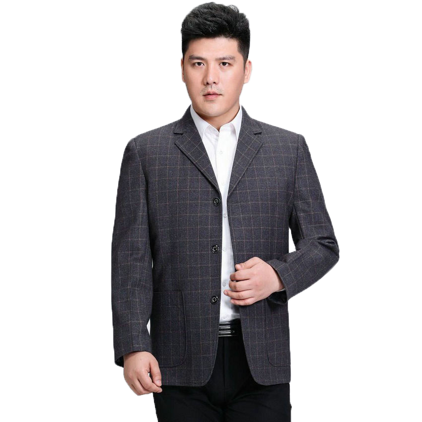 Online Buy Wholesale mens short blazer from China mens short