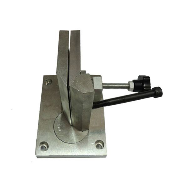 Dual-axis Metal Channel Letter Angle Bender Bending Tools, Bending Width 15cmDual-axis Metal Channel Letter Angle Bender Bending Tools, Bending Width 15cm