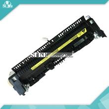 Original LaserJet Printer Fusing Unit For HP 1022 1022N HP1022 HP1022N RM1-2049 RM1-2050 Fuser Assembly