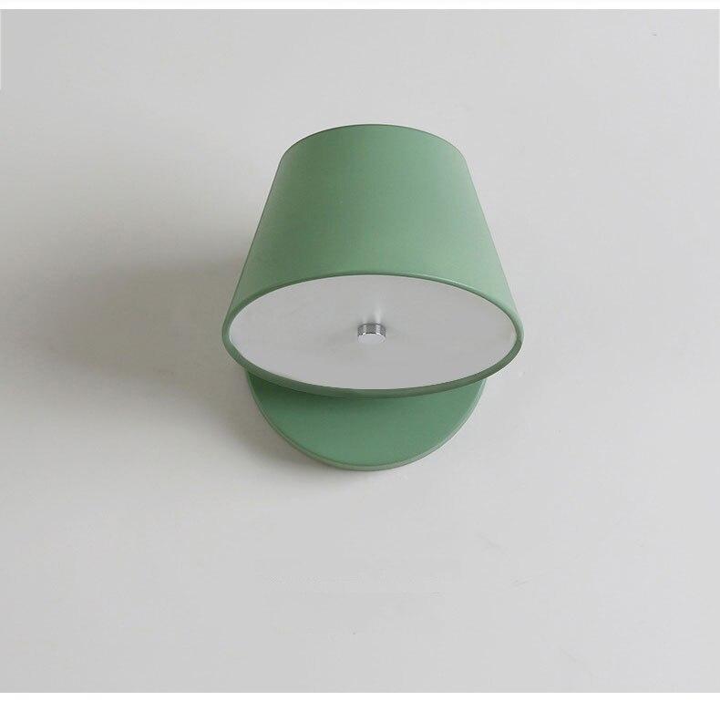 wall lamp (9)