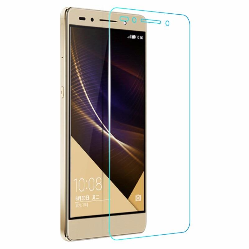 1000PCS Tempered glass For Huawei honor V10 Nova2S Mate10 ...