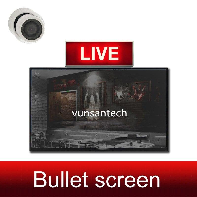 Human secrets escape props Product game props Adventure game props Bullet screen organ