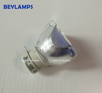High Quality Projector Lamp / Bare Bulb LMP E211 For Sony VPL EX100/VPL EX120/VPL EX145/VPL E175/VPL EW130/VPL SW125/VPL SX125