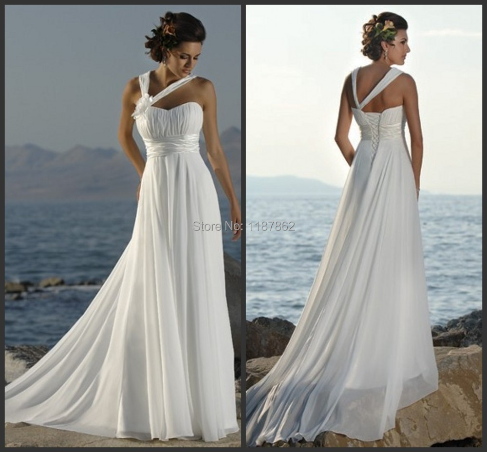 lace wedding dresses cardiff beach wedding dresses cheap Beach Wedding Dresses Vintage