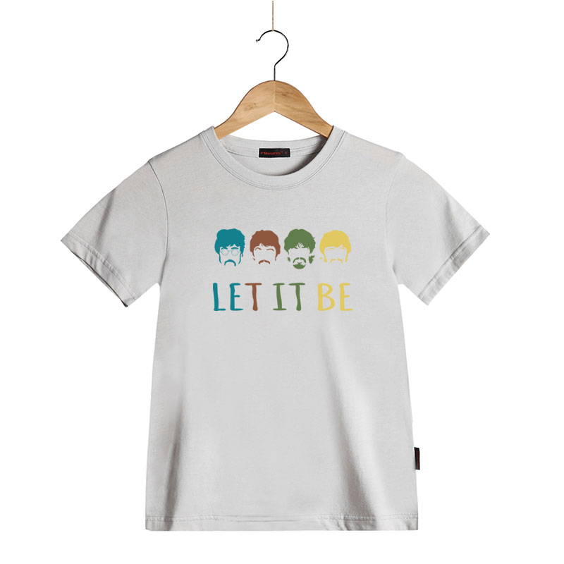 Children Casual Letter Print T Shirts Short Sleeve O Neck Tees Tops for Kids Summer Boys Girls Rock Band Clothing T-shirts stylish short sleeve round neck high low hem tower and letter print t shirt for women