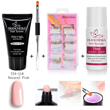 buy poly gel and get free shipping on aliexpress com