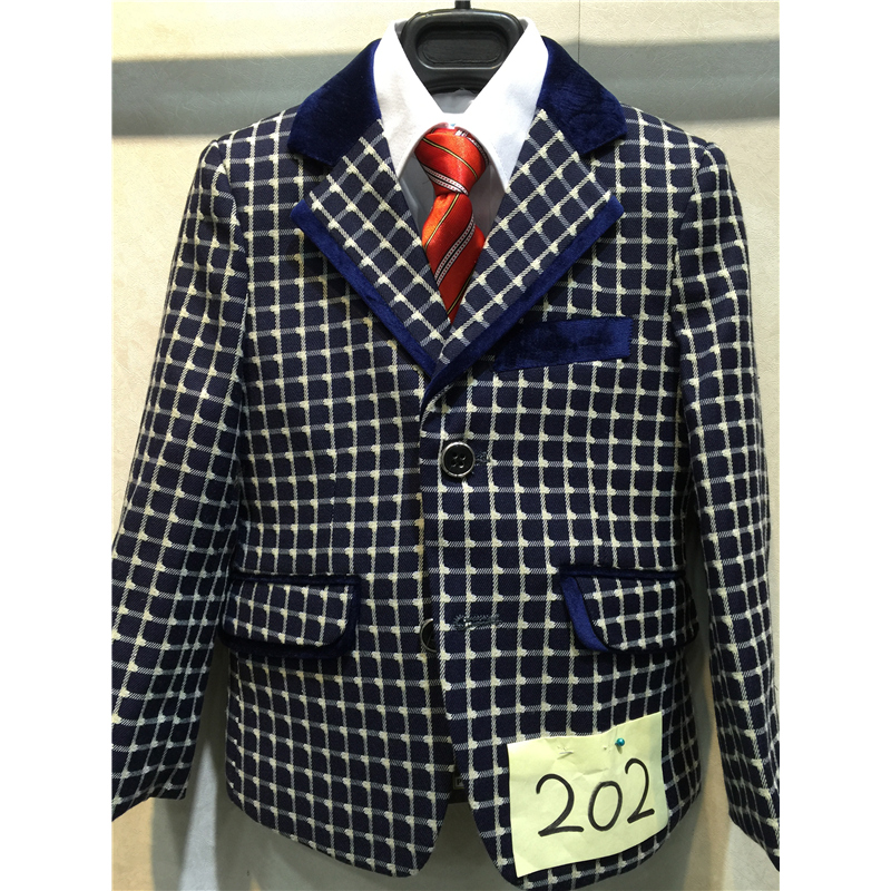 YiZYiF Infant Baby Boys Tuxedo Footie Formal Suits Jewels Party Gentleman Wedding Outfits Tail Vest Sets