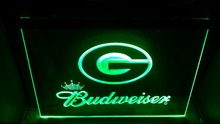 Packer Man Cave Signs : Green bay packers nfl fan signs ebay