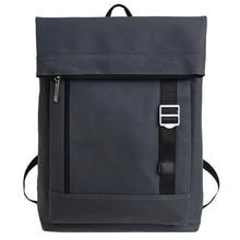 BEAU-New School Fashion Men Backpack Bag Water Proof Backpac