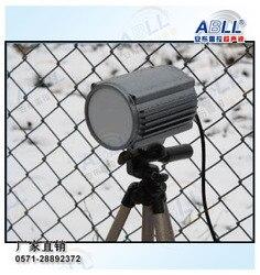 Kan niet worden op de planken HZABLL-AF-CW beveiliging radar