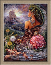 josephine wall prints aliexpress hd voltagebd