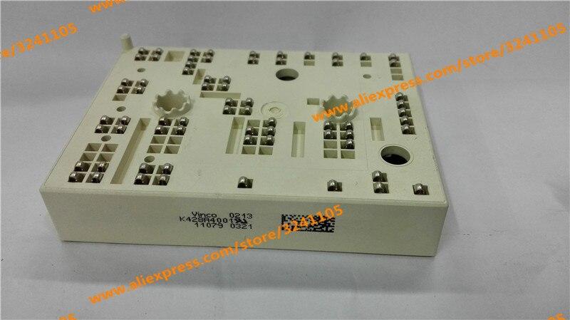 Free Shipping NEW K428A4001 K428A4001 MODULE