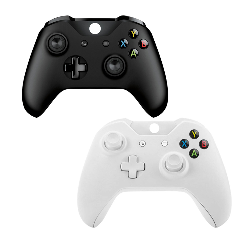 top 10 most popular joystick xbox 36 and pc ideas and get free