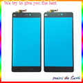 "Original New 5.0"" Touch Panel For Xiaomi Mi4i Mi 4i Touch Screen Front Glass Digitizer Replacement"