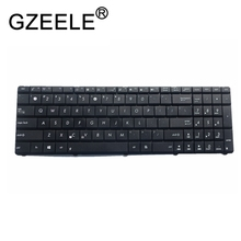 GZEELE New FOR Asus 04GNZX1KUS00-2 MP-10A73US6528 MP-10A73US6886 0KN0-