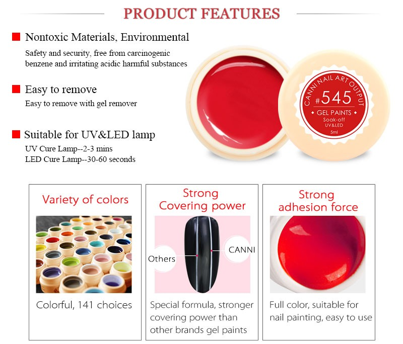 50618-Product features