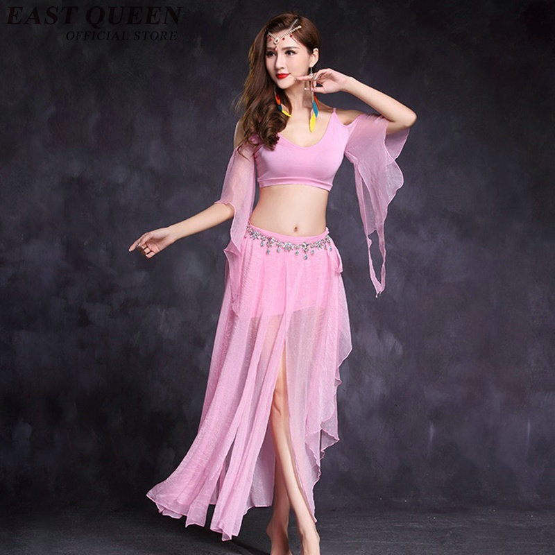 a33b84d9c236 Belly dance costumes women luxury belly dance clothes oriental dance  costumes female bellydance costume NN0929 C-in Belly Dancing from Novelty &  Special Use ...