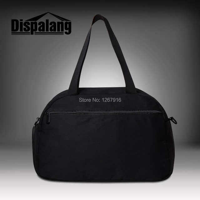 Lizards design shoulder travel handbags for men animal shoulder duffle bag  with compartments sporty tote bag b18328187cdd7