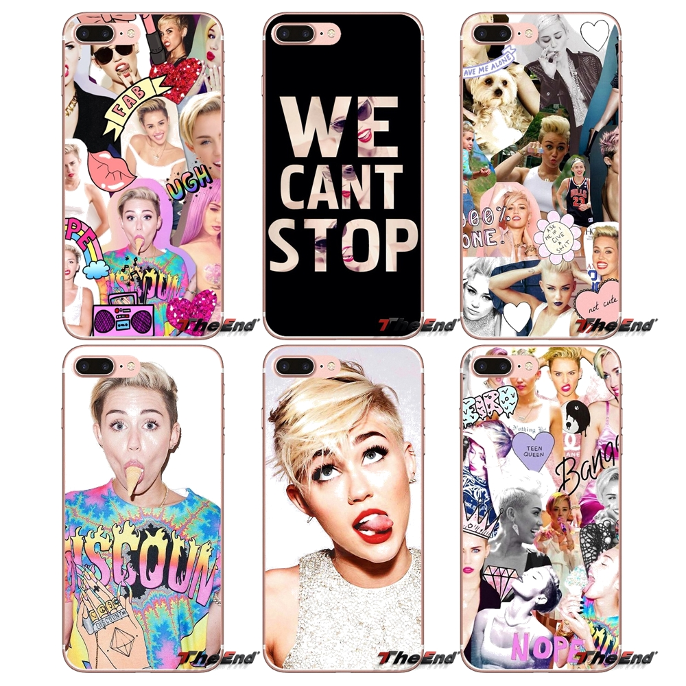 Ana Bekoa Wikipedia top 8 most popular iphone 5 cover miley cyrus list and get