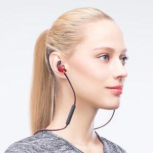 Image 5 - JBL T280BT auricolare Bluetooth Wireless da corsa sport auricolari bassi profondi cuffie con microfono auricolare impermeabile per smartphone