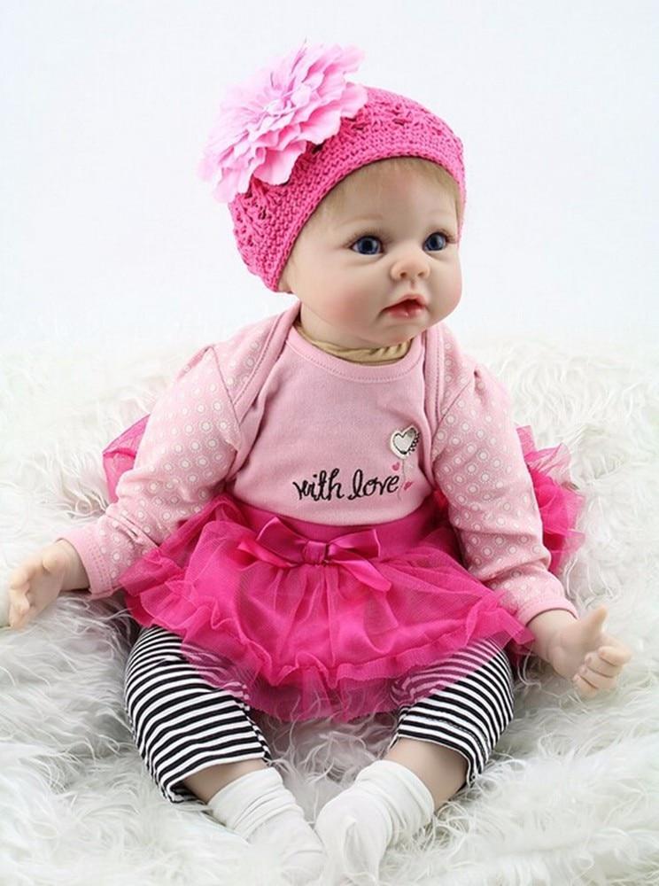 rosa princesa presente brinquedos para crianças
