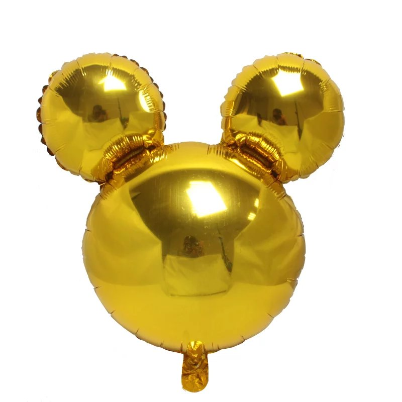 10pcs-mini-mickey-minnie-mouse-head-aluminum-foil-balloons-helium-globos-baby-shower-birthday-party-decoration (4)