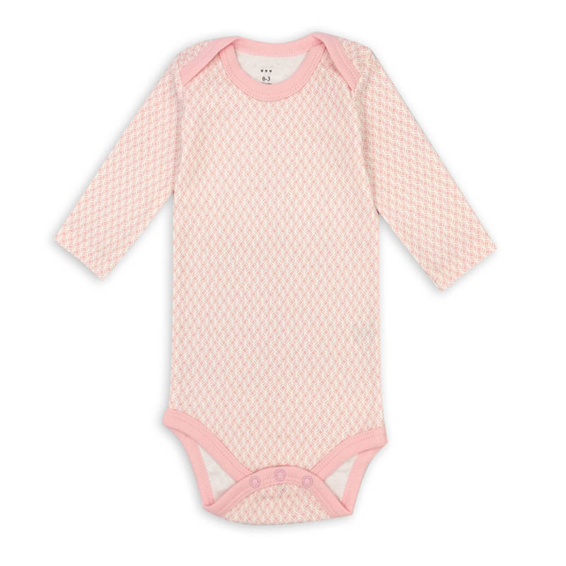 Baby   Rompers   Baby girls Clothes Summer Infant Long Sleeve Jumpsuit Girls for Babies Newborns Cotton Baby Boys Clothes