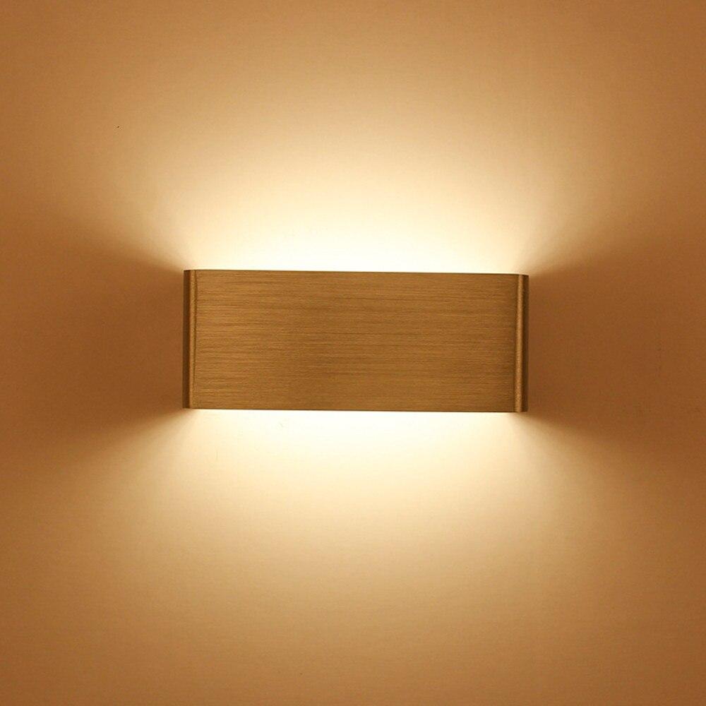 online kaufen großhandel schlafzimmer leuchten aus china ... - Wandleuchten Für Schlafzimmer