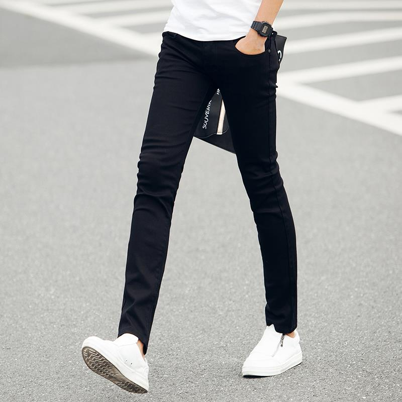 skinny jeans sale mens - Jean Yu Beauty