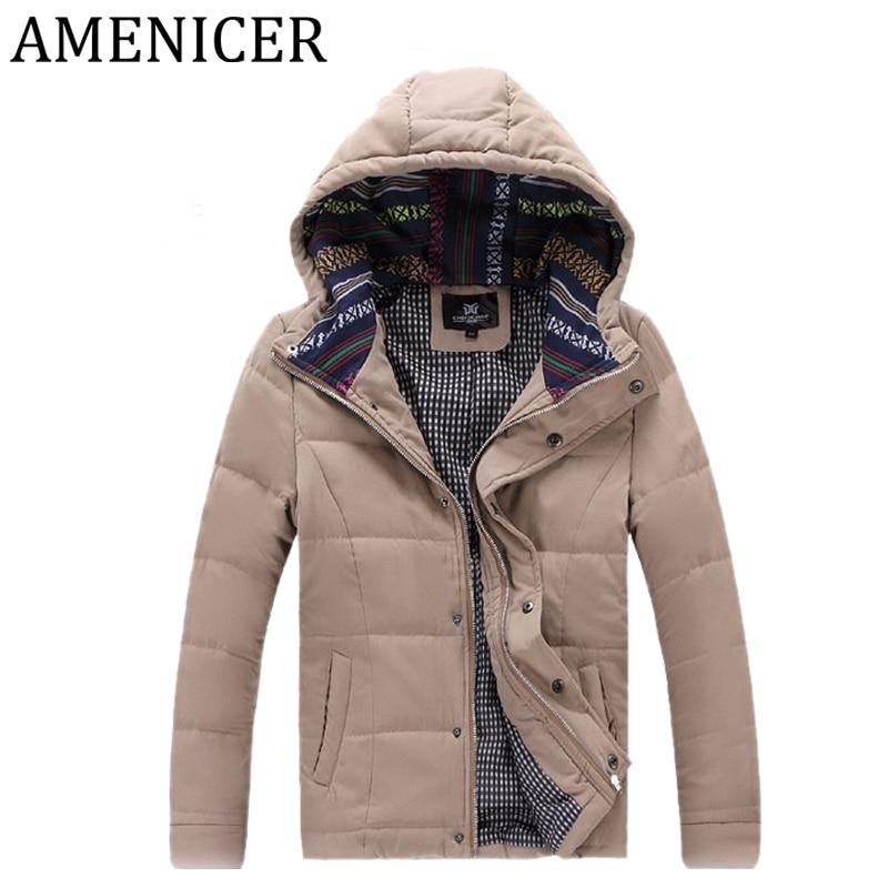 Online Get Cheap Parka Jacket Men Sale -Aliexpress.com | Alibaba Group
