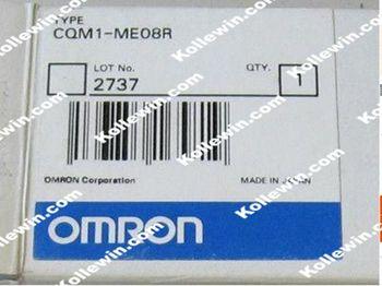 CQM1-ME08R 1PC NEW for  PLC Module CQM1 ME08R, CQM1ME08R. Free Shipping