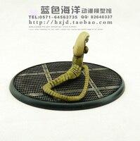 Klassieke oude goederen gratis verzending kele mooie klassieke alien bugs alien vs predator heterogene gebroken borst worm