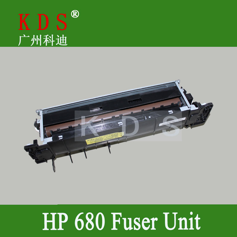 ФОТО JC9101129A  Fuser/Fixing Unit  for Samsung Printer Spare Parts to CLX-6260/CLP-680 Fuser Unit