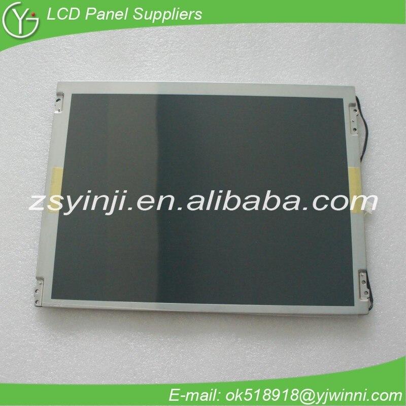12.1 lcd screen   G121SN01 V.3     G121SN01 V312.1 lcd screen   G121SN01 V.3     G121SN01 V3