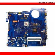 Laptop Motherboard For Samsung RV515 BA92-09429A BA92-09429B BA92-07849A BA92-07849B BA41-01534A E350 / E450 CPU HD6470M 1G