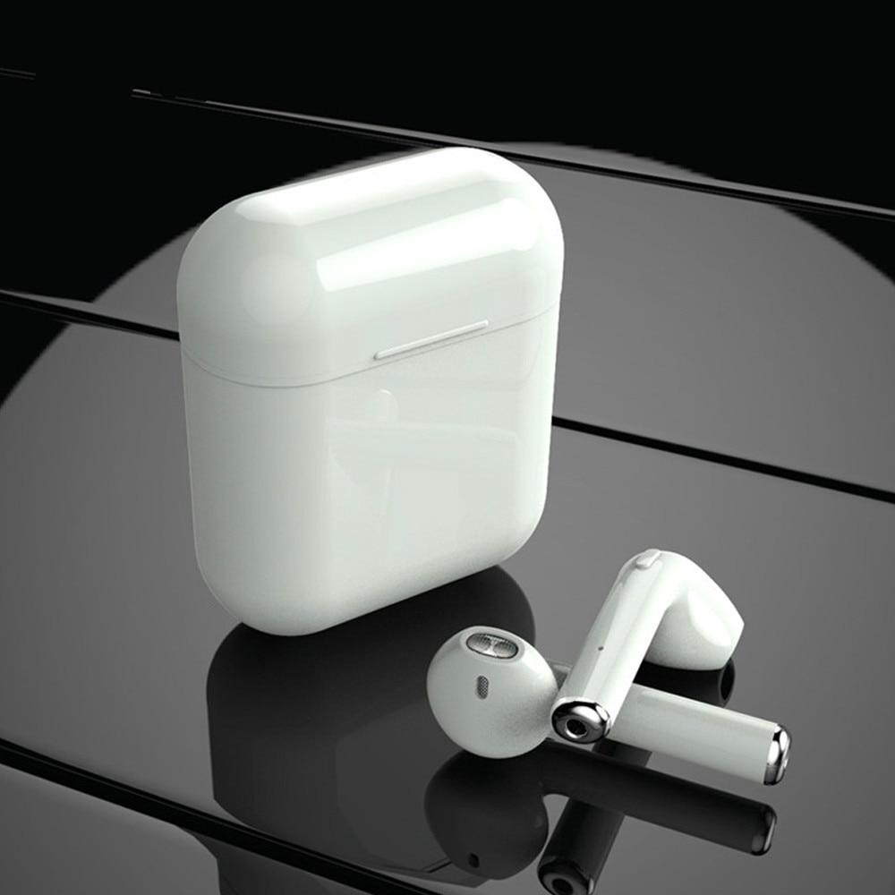 Earbuds bluetooth earphone - earphone bluetooth wireless