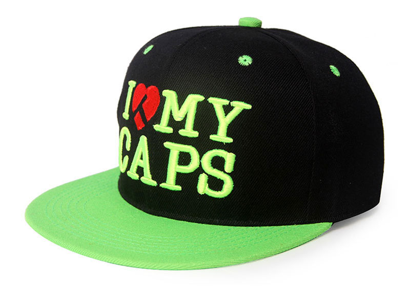 Composite Bats 2018 New Apparel Accessories Caps Hats Unisex Embroidery Letter Baseball Cap Fashion Trends Hip Hop Snapback Caps For Men Women