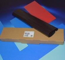 Free Shiping for Ricoh MP6500 7000 7500 1085 2105 1105 2090 Transfer printing belt transfer film for ricoh aficio 850 1050 1085 1105 2090 2105 upper fuser roller for ricoh 850 af1050 af1085 af1105 af2090 af2105 heater roller
