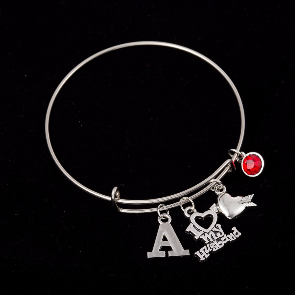 thailand handmade jewelry anklet orders over sterling fish product shipping adorable bone free overstock link hook on watches silver