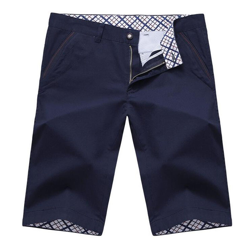 Cheap Mens Shorts Promotion-Shop for Promotional Cheap Mens Shorts ...
