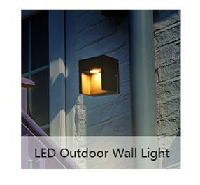 wall-light_22_01