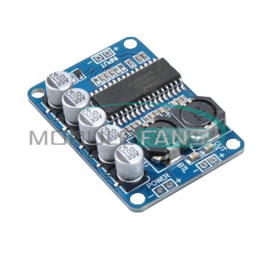 Tda8932 35w digital amplifier board module mono low power stereo tda8932 35w digital amplifier board module mono low power stereo amplifier in integrated circuits from electronic components supplies on aliexpress altavistaventures Image collections