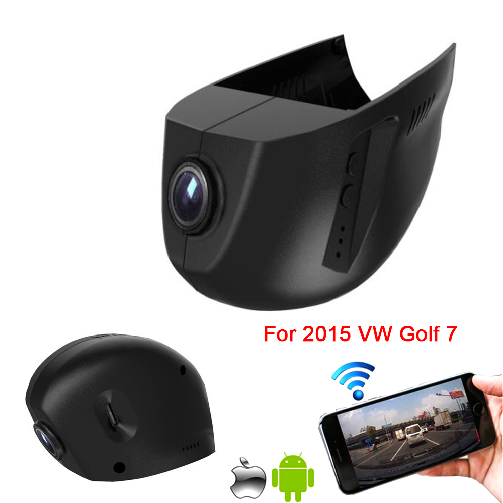 GT300 1080P 24 inch Car Dashcam Video Recorder  GearBest