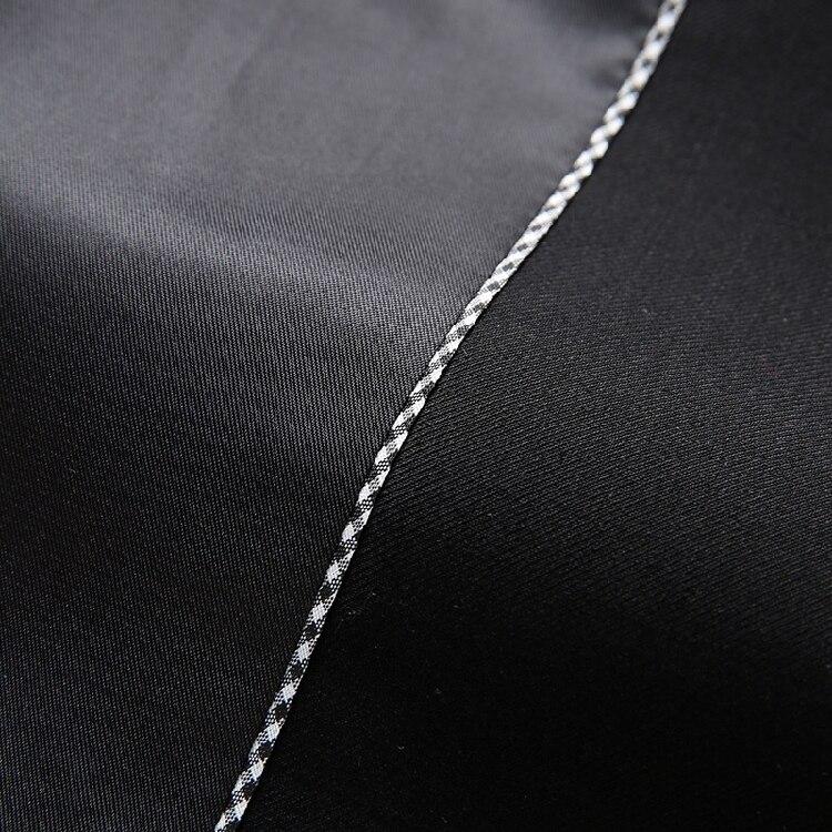 Luxe Marque Costumes 2017 navy veste 5xl Plus Casual Markyi rouge 3 Taille Noir De Mariage Gilet Pièces gris Pantalon Hommes La qpwcfXY